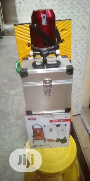 5line Laser Level   Measuring & Layout Tools for sale in Lagos State, Lagos Island (Eko)