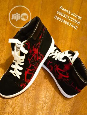Unisex Sneakers | Shoes for sale in Kwara State, Ilorin South