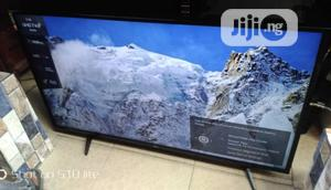 LG London Use Smart TV 49inch | TV & DVD Equipment for sale in Lagos State, Ojo