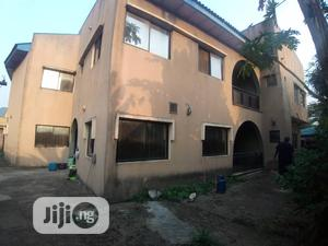 Furnished 7bdrm Duplex in Gowon Estate, Egbeda for sale   Houses & Apartments For Sale for sale in Alimosho, Egbeda