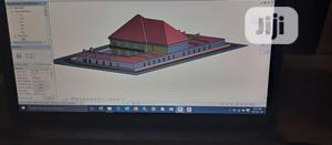 Architectural Drawing in Lagos | Building & Trades Services for sale in Lagos State, Lekki
