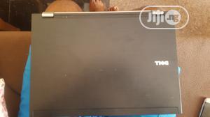 Laptop Dell Latitude E6400 4GB Intel 250GB | Laptops & Computers for sale in Oyo State, Ibadan
