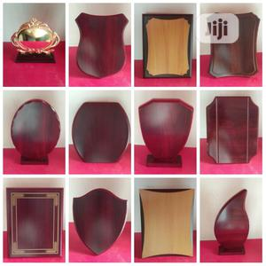 Excellent Plaques | Arts & Crafts for sale in Lagos State, Surulere