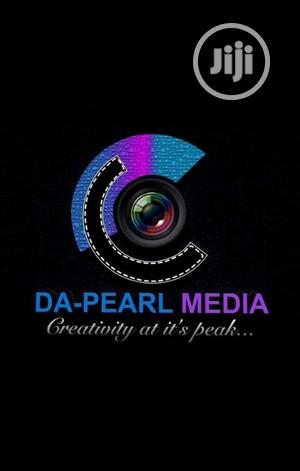 Media Production | Photography & Video Services for sale in Rivers State, Port-Harcourt