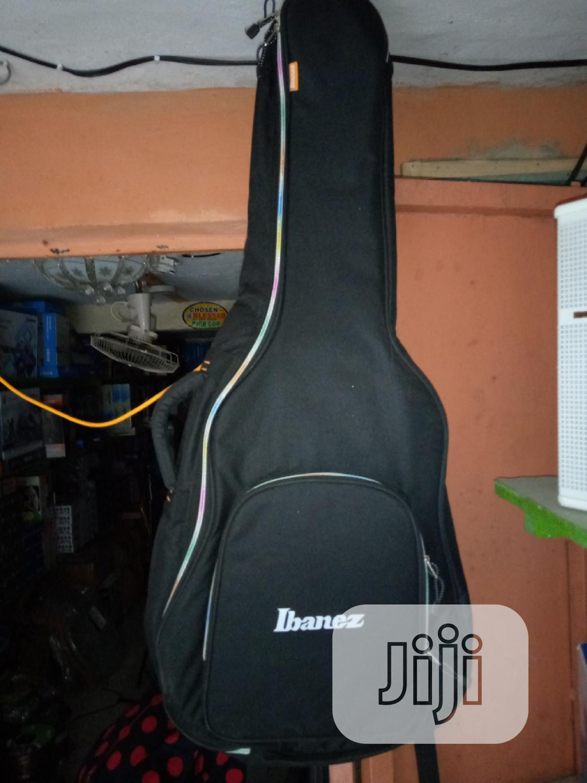Original Guitar Bag