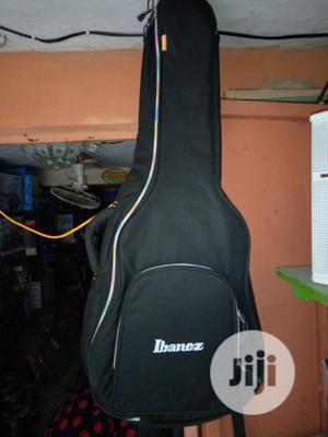Original Guitar Bag | Musical Instruments & Gear for sale in Lagos State, Ojo