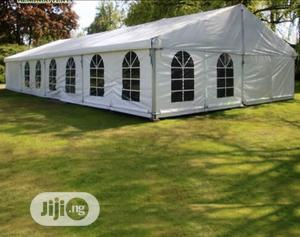 Marquee Tent | Party, Catering & Event Services for sale in Lagos State, Ikeja