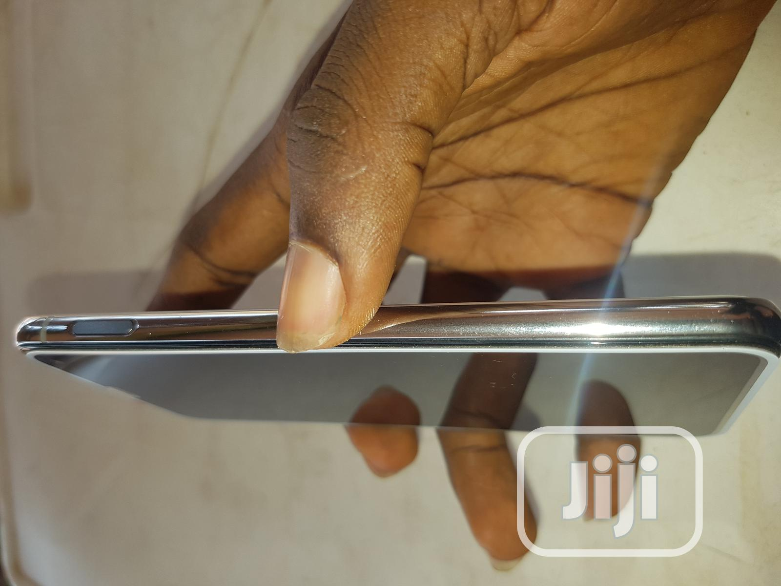 Samsung Galaxy S10e 128 GB | Mobile Phones for sale in Benin City, Edo State, Nigeria