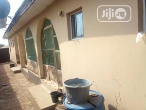 3 Bedroom Flat For Sale   Houses & Apartments For Sale for sale in Osun State, Osogbo