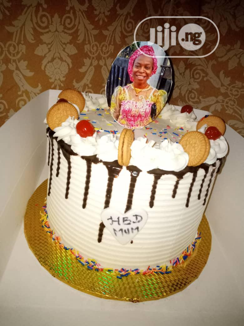 Birthday Surprise/Smooth Saxophone Cocktail/Surprise Package | Party, Catering & Event Services for sale in Ilupeju, Lagos State, Nigeria