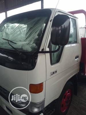 Toyota Dyna 300   Trucks & Trailers for sale in Lagos State, Amuwo-Odofin