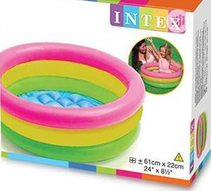 Intex Pool   Toys for sale in Lagos State, Ikoyi