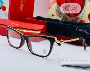 Cartier Glass | Clothing Accessories for sale in Lagos State, Lagos Island (Eko)
