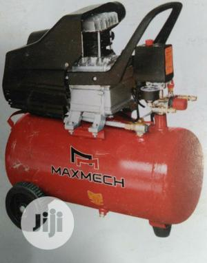 25liter Air Compressor Machine . | Vehicle Parts & Accessories for sale in Lagos State, Lagos Island (Eko)