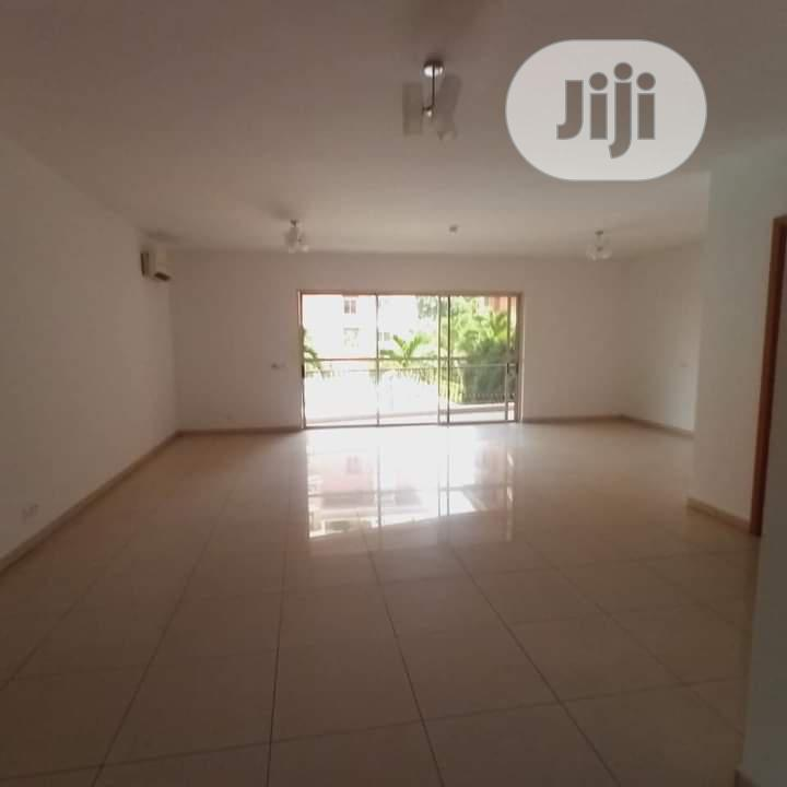 4 Bedroom Apartment for Lease in Ikoyi | Houses & Apartments For Rent for sale in Ikoyi, Lagos State, Nigeria