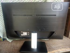 Flameless Ips HDMI   Computer Monitors for sale in Lagos State, Ikeja