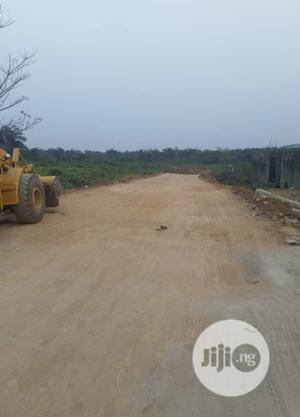 Mixed Use Land at Arepo | Land & Plots For Sale for sale in Lagos State, Magodo