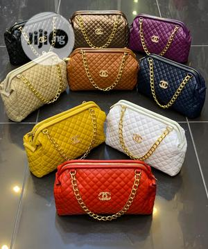 Original Turkey Bag | Bags for sale in Oyo State, Ibadan