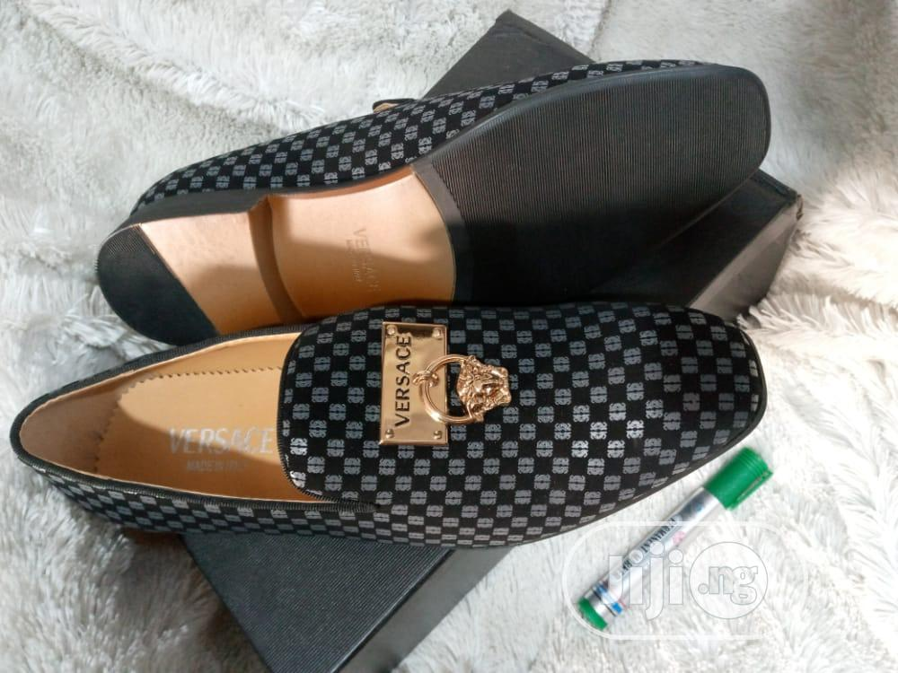 Men Shoes and Half Shoes | Shoes for sale in Ikorodu, Lagos State, Nigeria