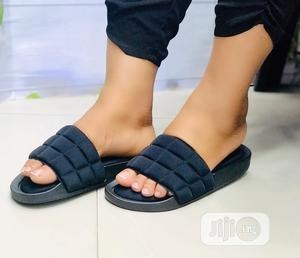 US Lay's Slippers | Shoes for sale in Lagos State, Apapa