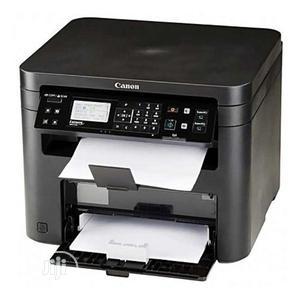 Canon I-Sensys MF232W Monochrome 3-In-1 Laser Printer | Printers & Scanners for sale in Lagos State, Ikeja