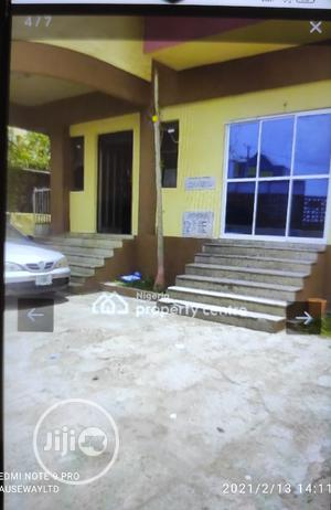 A Multi Purpose Center + Offices and Mini Warehouse   Commercial Property For Sale for sale in Ibadan, Bodija
