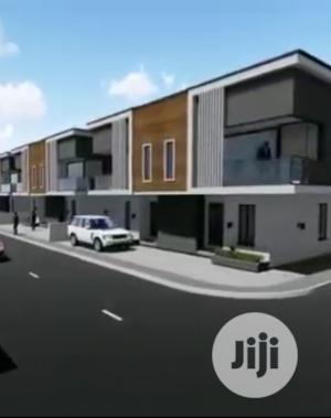 2bdrm Duplex in Abijo Gra, Ajah for Sale | Houses & Apartments For Sale for sale in Lagos State, Ajah