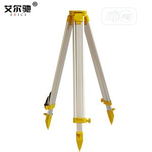 Automatic Dumpy Level   Measuring & Layout Tools for sale in Lagos State, Ikeja
