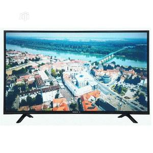 """Maxi 43"""" High Definition LED TV   TV & DVD Equipment for sale in Lagos State, Ikeja"""