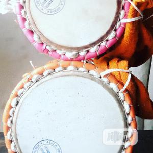 Gangan (Talking Drum) | Musical Instruments & Gear for sale in Lagos State, Ajah