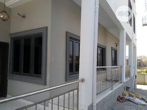 Brand New 4 Bedrooms Terrace Duplex With Boy Qurter Katampe | Houses & Apartments For Sale for sale in Katampe, Katampe (Main)