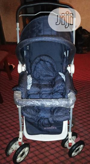 Baby Stroller | Prams & Strollers for sale in Enugu State, Enugu