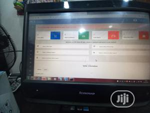 Computer Retail Sales Point Software for Shop and Malls   Computer & IT Services for sale in Lagos State, Yaba