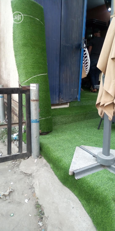 Archive: Artificial Grass Garden Hoses