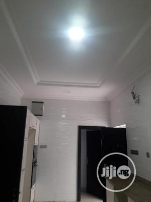 4 Bedroom Terrace Duplex With Bq in Oniru ,Victoria Island   Houses & Apartments For Sale for sale in Lagos State, Lekki