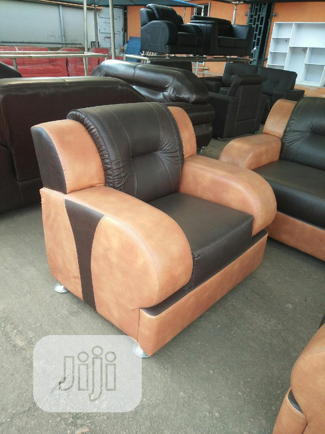 One Set of Chair High Quality for Ur Home Use