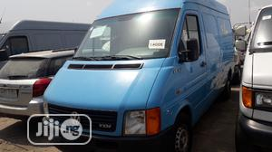 Volkswagen LT 2005 | Buses & Microbuses for sale in Lagos State, Amuwo-Odofin