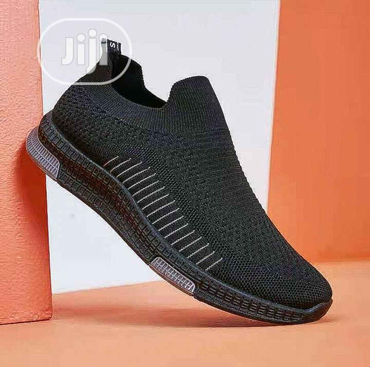 Unisex Classis Sneakers | Shoes for sale in Amuwo-Odofin, Lagos State, Nigeria