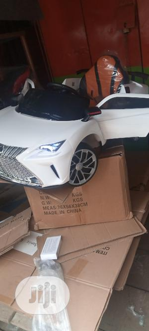 Children Automatic Car | Toys for sale in Lagos State, Ikorodu