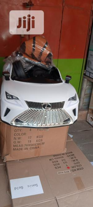 Children Automatic Car | Toys for sale in Lagos State, Lekki