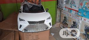 Childen Automatic Car | Toys for sale in Lagos State, Oshodi