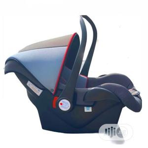 Baby Car Seat/ Carrier | Children's Gear & Safety for sale in Lagos State, Ikoyi