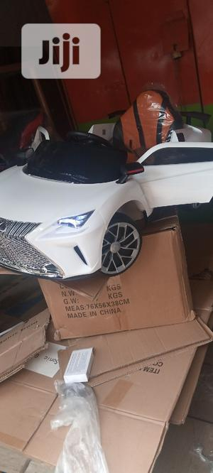 Children Automatic Car | Toys for sale in Lagos State, Ipaja