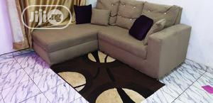 Sofa, Couch, Rug, and Upholstery Cleaning Services | Cleaning Services for sale in Lagos State, Yaba