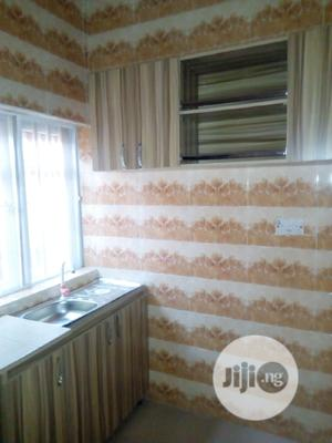 2 Bed Room Flat to Let at Nkwele Awka | Houses & Apartments For Rent for sale in Anambra State, Awka