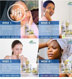 Portiam Body Cream   Bath & Body for sale in Lagos State, Amuwo-Odofin