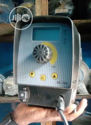 Dosing Pump   Plumbing & Water Supply for sale in Lagos State, Ajah