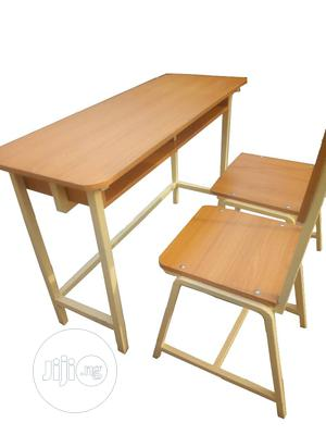 School Furniture | Child Care & Education Services for sale in Lagos State, Ikeja