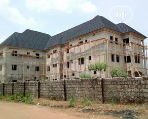 Black Shingles With Patches | Building Materials for sale in Lagos State, Maryland