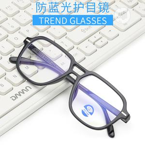 Men Women Computer Anti Blue Light Eyeglass   Clothing Accessories for sale in Lagos State, Surulere
